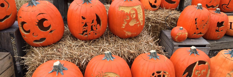 Is Halloween a sin?