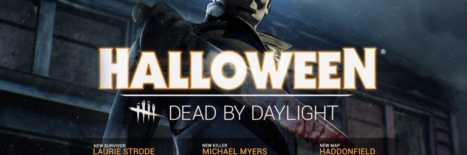 Is the real Michael Myers dead?