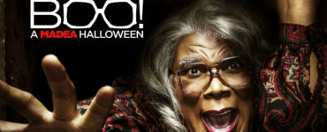 What app can i watch Madea boo 2?