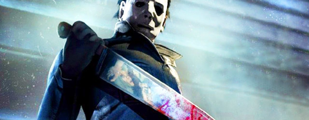 Why is Michael Myers not dead?